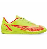 Nike jr vapor 14 club ic -