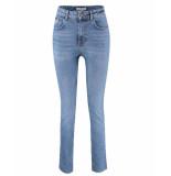 Harper & Yve Jeans fw21h100 harper