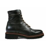 Piedi Nudi Boot 2286-03