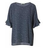 Nümph Nucourtney blouse