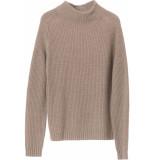 JcSophie Joyce sweater