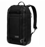 Db Rugzak the ramverk 21l backpack black out