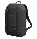 Db Rugzak the ramverk 21l backpack gneiss