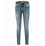 Circle of Trust Jeans w21-12 cooper