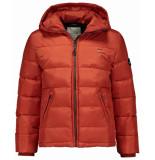 Red&Blu Jack u107-6201