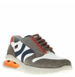 Callaghan Heren sneakers