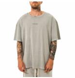 PREACH T-shirt uomo oversized people t moonstruck 206055.7310