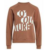 Co'Couture Sweatshirt 97037 sean co sweat