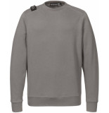Ma.strum Core crew sweatshirt