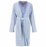 s.Oliver Badjas s.oliver kimono women denim