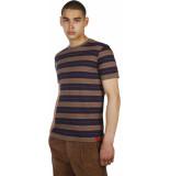 Antwrp T-shirts deep forest