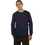 Antwrp Sweatershirts new navy