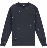 Kultivate Sw off the grid dark navy