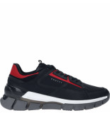 Cruyff Todo estrato sneaker