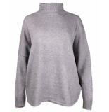 White Label Pullover 246856-2244