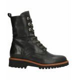 Piedi Nudi Veter boots 2286-04.01pn