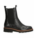 Piedi Nudi Chelsea boots 2286-05.01pn