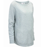 Knit-ted Pullover nina