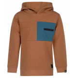 DAILY 7 Sweatshirt d7b-w21-4553