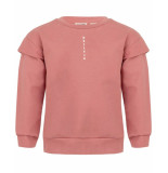 DAILY 7 Sweaters d7g-w21-4001