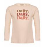 DAILY 7 Shirt d7g-w21-3001