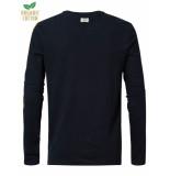 Petrol Industries Shirt 9999 black