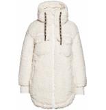 Goldbergh Cocoon teddy jas