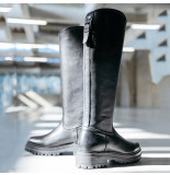 Red Rag 71242 high boot basic