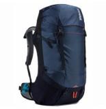 Thule Backpack women capstone 40l atlantic