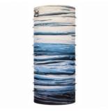 Buff Nekwarmer original tide blue