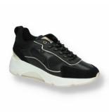 Cruyff Dames sneakers 052710