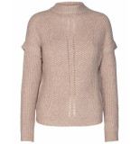 Co'Couture Pullover 92092 rowie