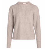 Co'Couture Pullover 92112 row puff