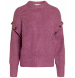Co'Couture Pullover 92055 rowie