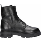 Mjus | boot m79214-301m black