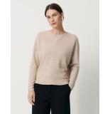 Someday | pullover ufina