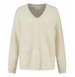 Circle of Trust Pullover w21-110 emmy