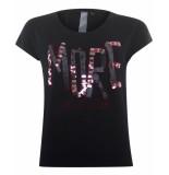 Poools T-shirt 133250