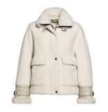 Beaumont Coat bm05210213