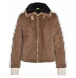 Beaumont Coat bm05610213