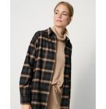 Someday | ruit blouse zaplena