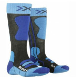 X-Socks Skisok x