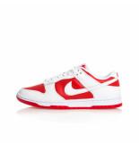 Nike Sneakers uomo dunk low retro dd1391 600
