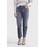 Citizens of Humanity Jeans daphne crop 1939-1193