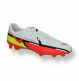 Nike Phantom gt2 academy fg/mg mult da33-167