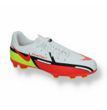 Nike Jr. phantom gt2 academy fg/mg dc0812-167