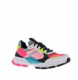 Skechers Sneaker 103693
