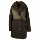 Beaumont Coat bm05530213