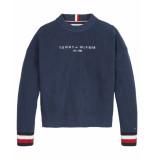 Tommy Hilfiger Sweaters kg0kg06184