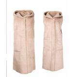 Rino & Pelle Bodywarmer alaske